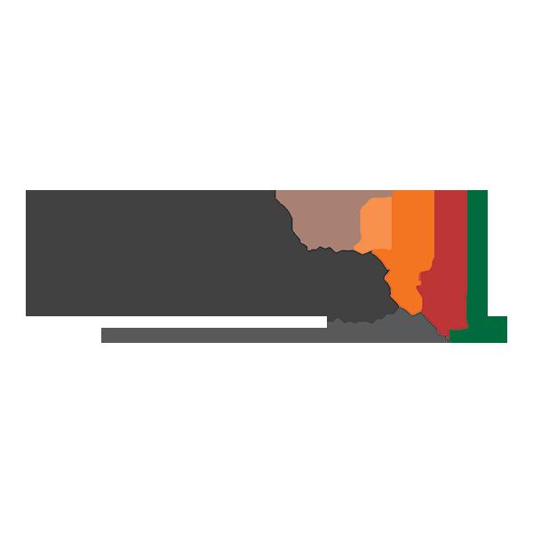 Ville de ch teauneuf de gadagne vaucluse provence for Chateauneuf de gadagne piscine