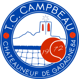 Tournoi Open 2017 du TC Campbeau