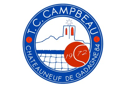Tennis Club de Campbeau