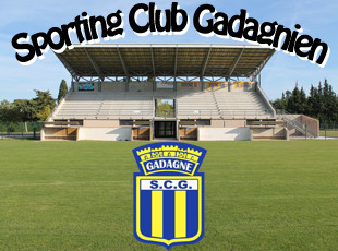 Sporting Club Gadagnien