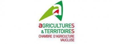 Le f librige - Logo chambre agriculture ...