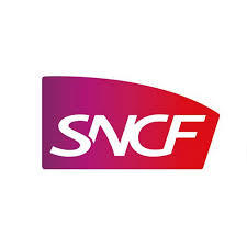 SNCF - EXAMS 2019